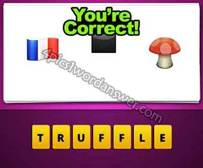 emoji-french-black-square-mushroom