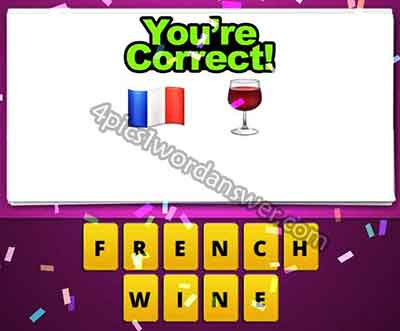 emoji-french-flag-and-wine-glass