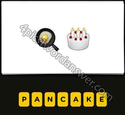 emoji-fried-egg-and-cake