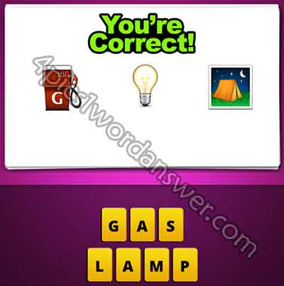 emoji-fuel-gas-light-bulb-tent