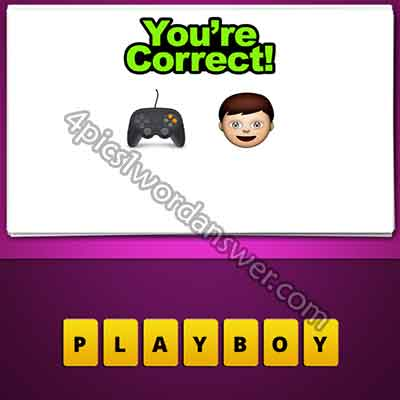 emoji-game-controller-and-boy-face