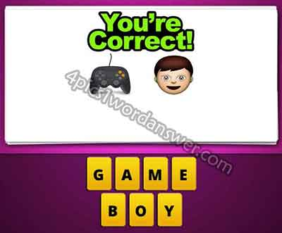 emoji-game-controller-and-boy