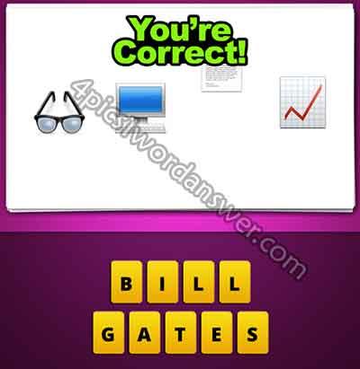 emoji-glasses-computer-paper-graph