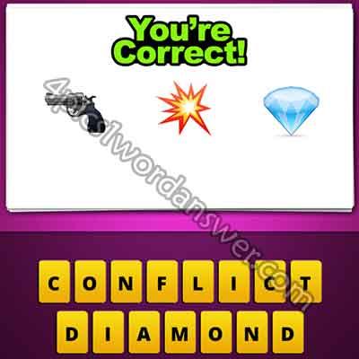 emoji-gun-pop-diamond
