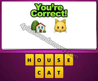 emoji-house-and-cat