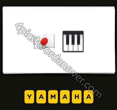 emoji-japanese-flag-and-piano