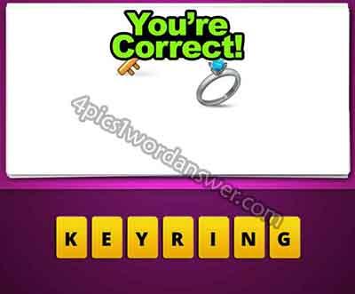 emoji-key-and-ring