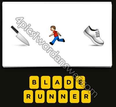 emoji back man knife bing images