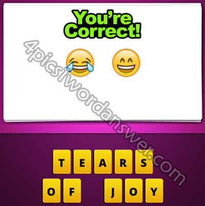 emoji-laugh-cry-happy-face