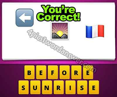 emoji-left-arrow-sunrise-french-flag
