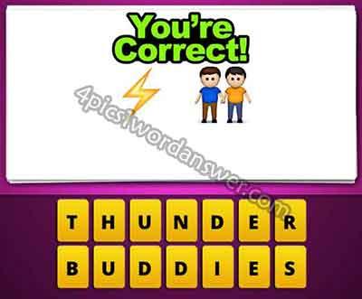 emoji-lightning-bolt-and-two-men