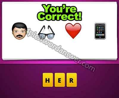 emoji-man-glasses-heart-phone