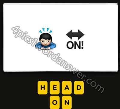 emoji-man-head-two-sided-arrow-ON