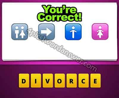 emoji-man-woman-right-arrow-man-woman