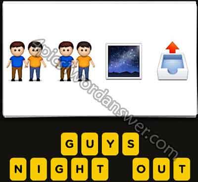 emoji-men-men-night-box-tray-out