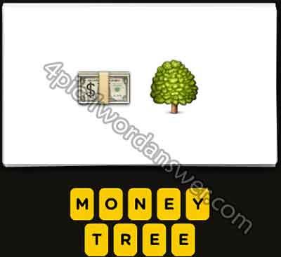emoji-money-and-tree