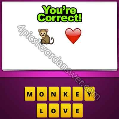 emoji-monkey-and-heart