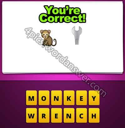 emoji-monkey-and-wrench-tool