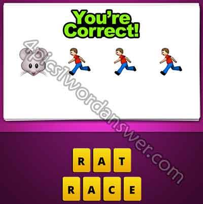emoji-mouse-3-men-running
