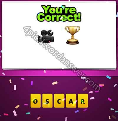 emoji-movie-camera-and-trophy-cup