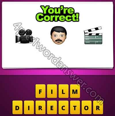 emoji-movie-camera-man-action-clapperboard
