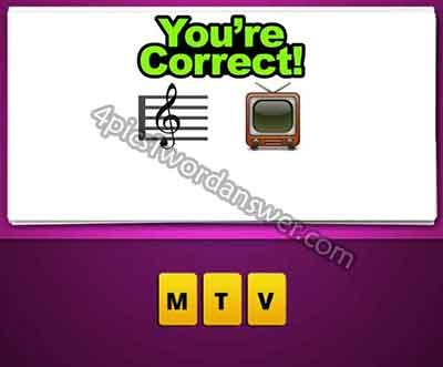 emoji-music-note-and-tv
