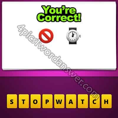 emoji-no-sign-and-watch