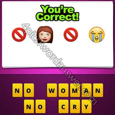 emoji-no-sign-woman-no-sign-crying-face