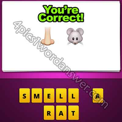 emoji-nose-and-mouse