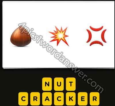 emoji-nut-pop-explosion