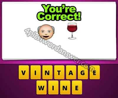 emoji-old-man-and-wine-glass