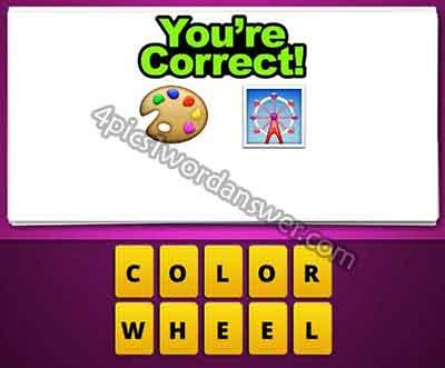 emoji-paint-palette-and-ferris-wheel