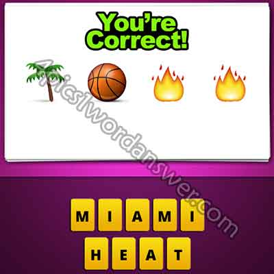 emoji-palm-tree-basketball-fire-fire