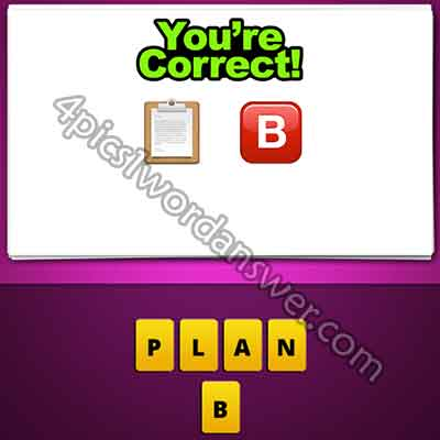 emoji-paper-and-B