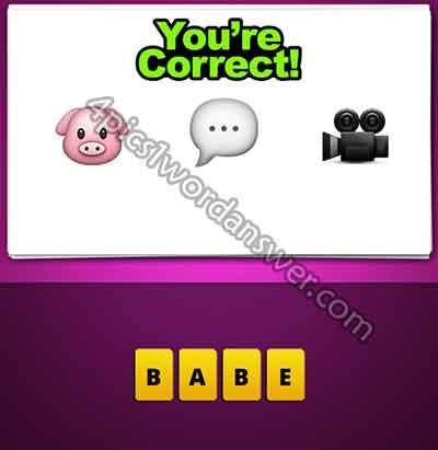 emoji-pig-speech-bubble-movie-camera