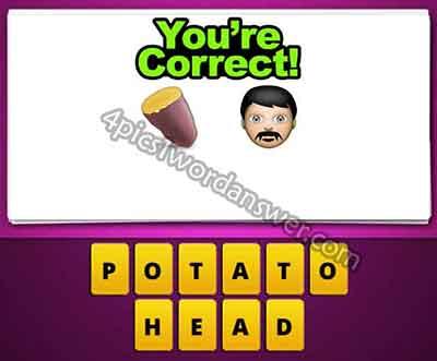 emoji-potato-yam-and-man