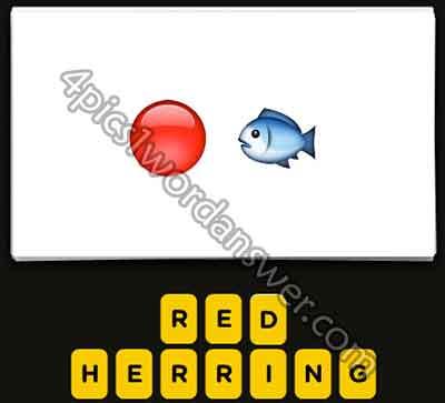 emoji-red-ball-and-fish