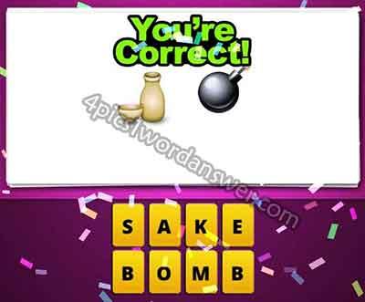 emoji-sake-cup-bottle-and-bomb