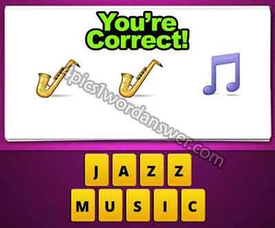 emoji-saxophone-saxophone-music-note