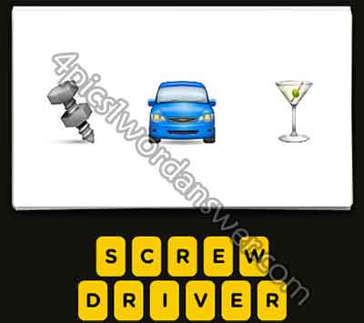 emoji-screw-car-cocktail-drink