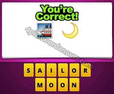 emoji-ship-and-half-moon