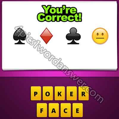 emoji-spade-diamond-club-neutral-face