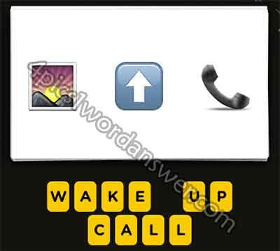 emoji-sunrise-up-arrow-phone