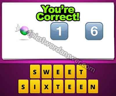 emoji-sweet-candy-1-6