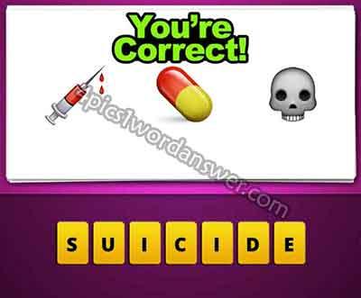 emoji-syringe-needle-pill-skull