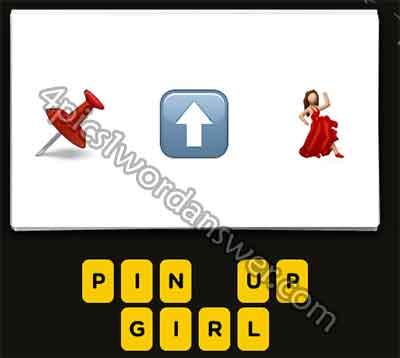 emoji-tack-up-arrow-dancing-woman