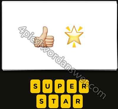 emoji-thumbs-up-and-star
