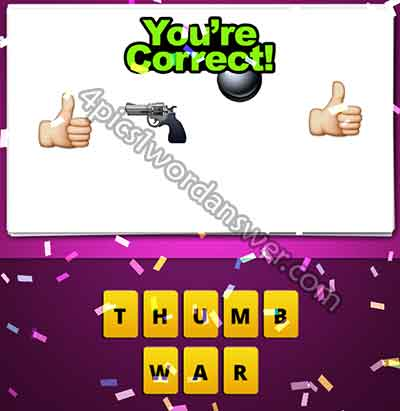 emoji-thumbs-up-gun-bomb-thumbs-up