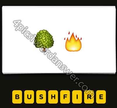 emoji-tree-and-flame