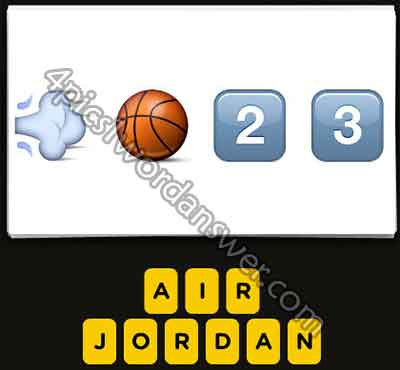 emoji-wind-basketball-2-3